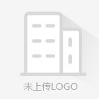 浙江欧蒙阀门科技有限公司