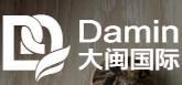 大閩食品(漳州)有限公司