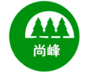 漳州尚峰園林