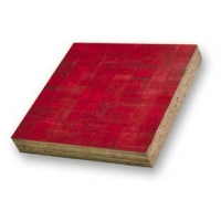 竹木混合集裝底板