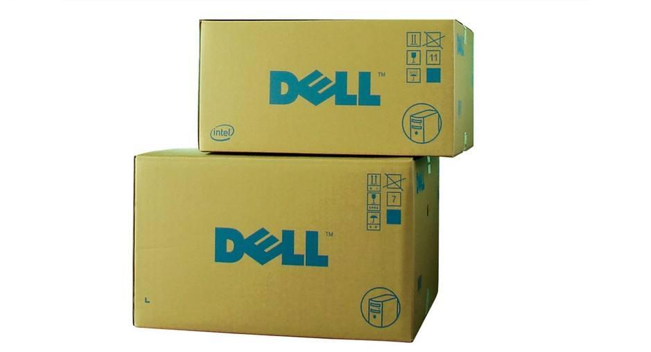 电脑纸箱包装