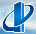 龙岩市电梯行业协会