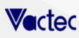 厦门维克机械设备有限公司