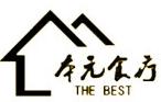 漳州叮铛食品有限公司