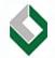 福州大川紙品有限公司