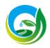 福州共創環保技術有限公司
