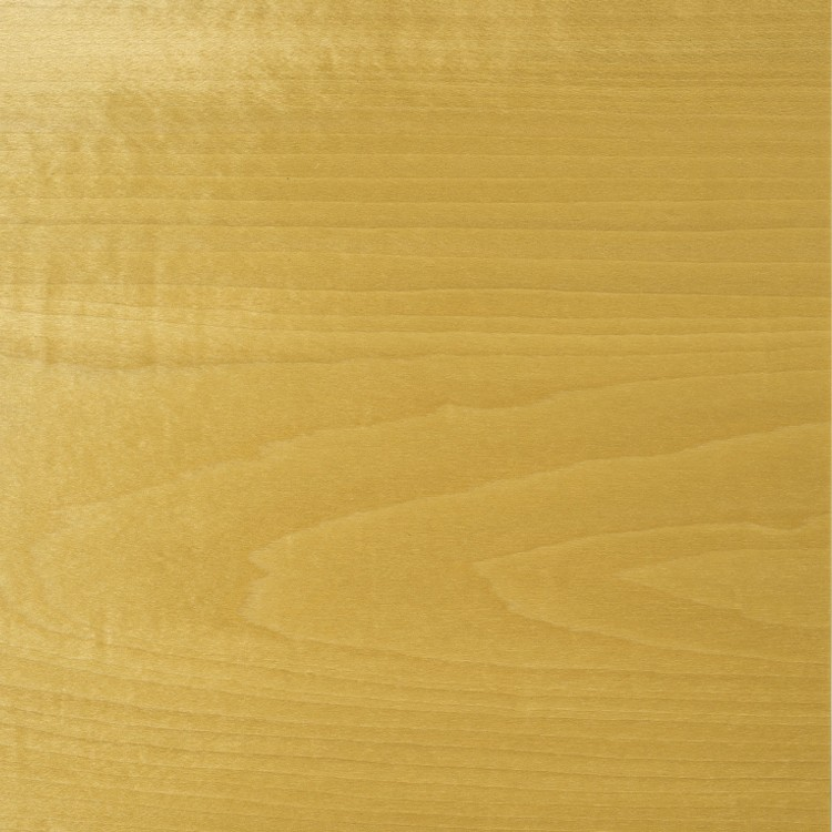 泉州椴木山纹L-8088