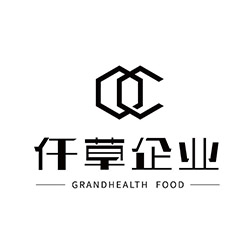 厦门仟草食品科技有限公司