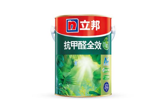长汀绿色环保油漆销售厂家