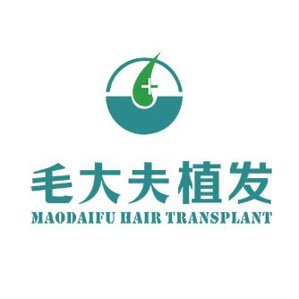 龙岩重森健康管理集团有限公司