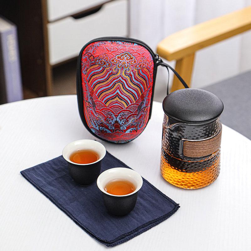 泉州陶瓷茶具厂