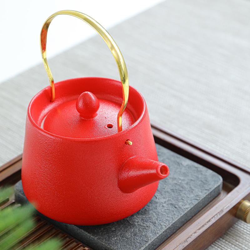 泉州办公室茶具陶瓷杯批发