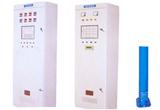 电除尘低压控制系统