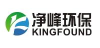 福建凈峰環保有限公司