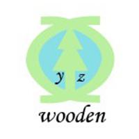 龙岩市远中木制品有限公司
