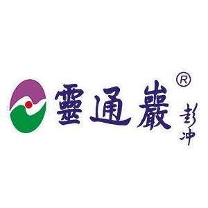 漳州市一點通礦泉水有限公司