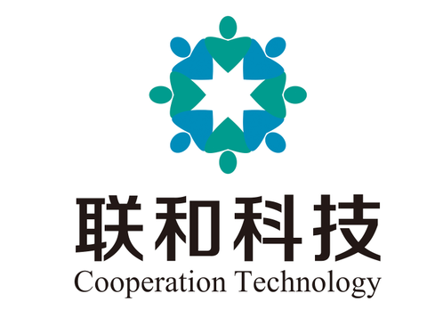 泉州联和自动化科技有限公司
